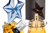 Thierry Mugler 20th